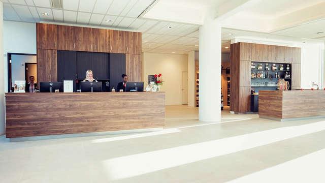 Best Western Plus Plaza Almere