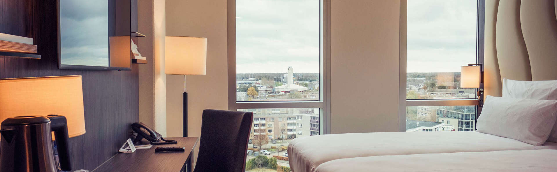 Best Western Plus Plaza Almere - EDIT_NEW_ROOM-4.jpg