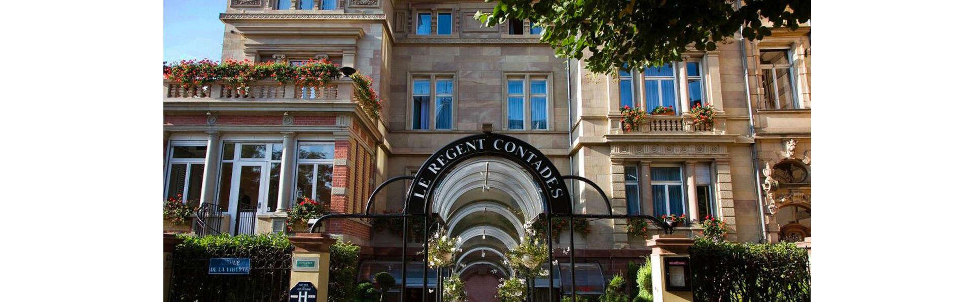 Regent Contades, BW Premier Collection - EDIT_FRONT_01.jpg