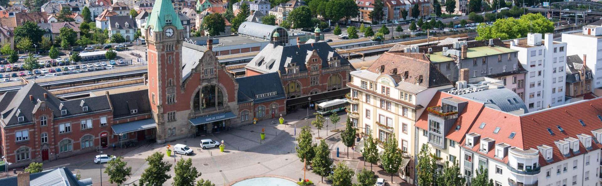 Best Western Grand Hôtel Bristol - EDIT_Front-3.jpg