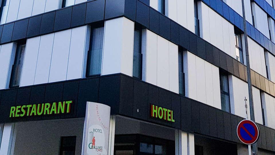 Hotel Gulliver Tower - EDIT_FRONT2.jpg