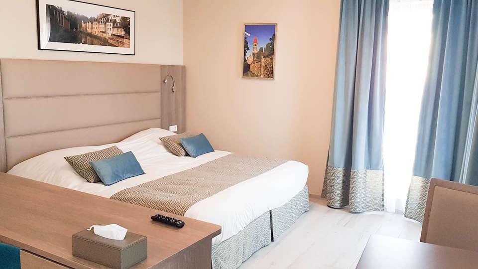 Hotel Gulliver Tower - EDIT_ROOM12.jpg