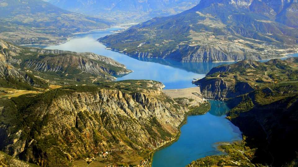Club Vacances Bleues Les Horizons du Lac - EDIT_Paysage__embrun_chorges_.jpg