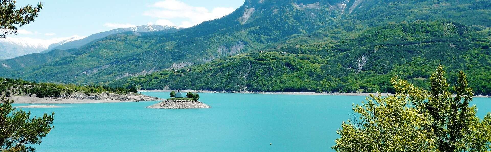 Club Vacances Bleues Les Horizons du Lac - EDIT_Paysage.jpg