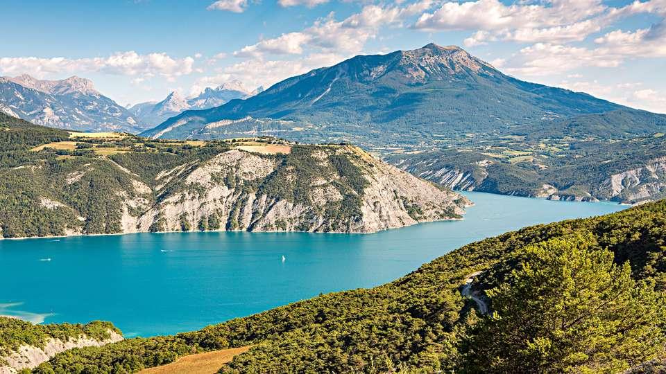 Club Vacances Bleues Les Horizons du Lac - EDIT_Paysage_2.jpg
