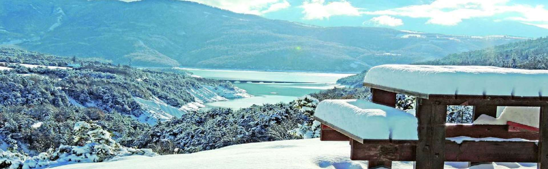 Club Vacances Bleues Les Horizons du Lac - EDIT_paysage_hiver.jpg