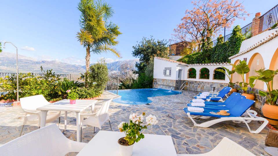 Hotel & Spa Las Orquídeas (Only Adults) - EDIT_NEW_POOL11.jpg