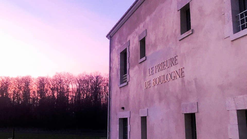 Le Prieuré de Boulogne - EDIT_N2_FRONT3.jpg