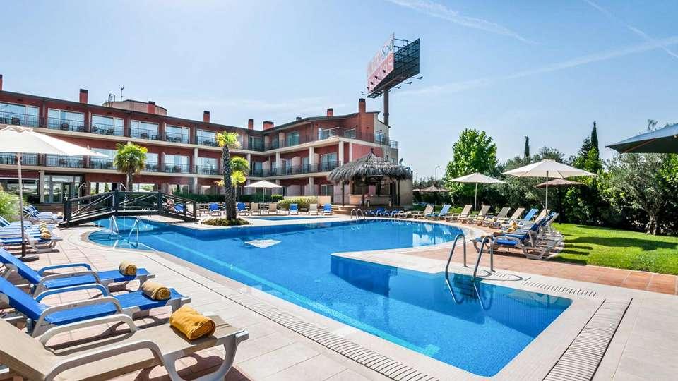 Hotel Isla de la Garena - EDIT_NEW_POOL_03.jpg