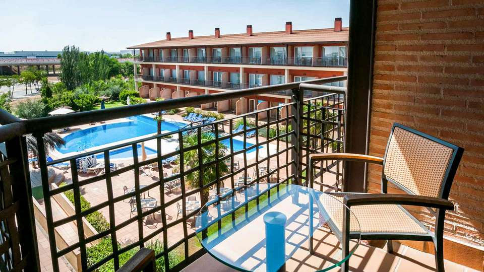 Hotel Isla de la Garena - EDIT_NEW_TERRACE_01.jpg