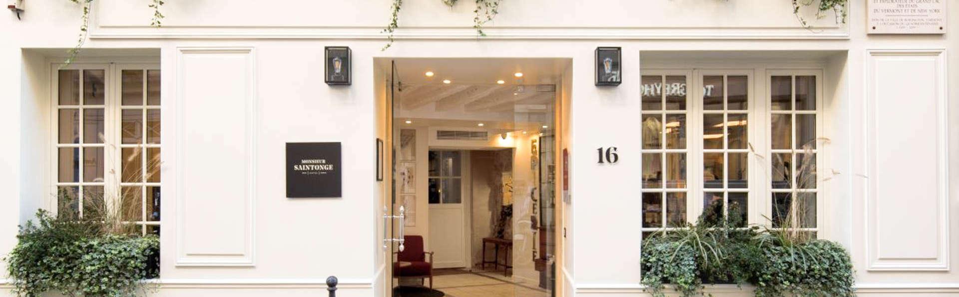 Hôtel Monsieur Saintonge - EDIT_FRONT.jpg