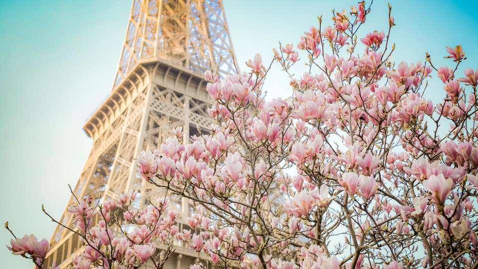 Hôtel Monsieur Saintonge - EDIT_NEW_PARIS_147.jpg