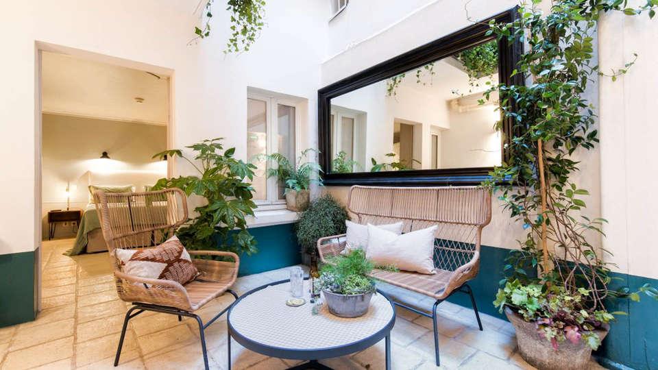 Hôtel Monsieur Saintonge - EDIT_ROOM.jpg