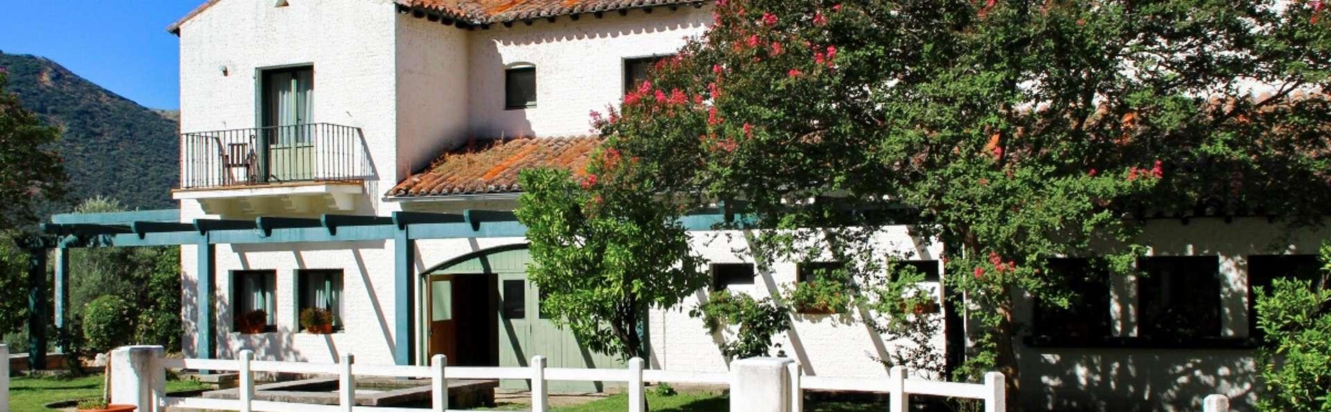 Casa Aldeaduero - EDIT_FRONT_01.jpg