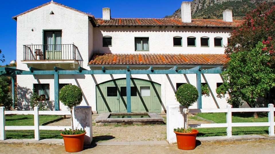 Casa Aldeaduero - EDIT_FRONT_02.jpg