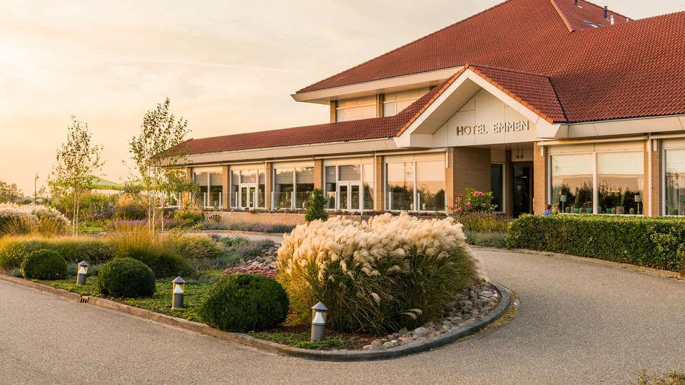Van Der Valk Hotel Emmen - EDIT_N2_FRONT2.jpg