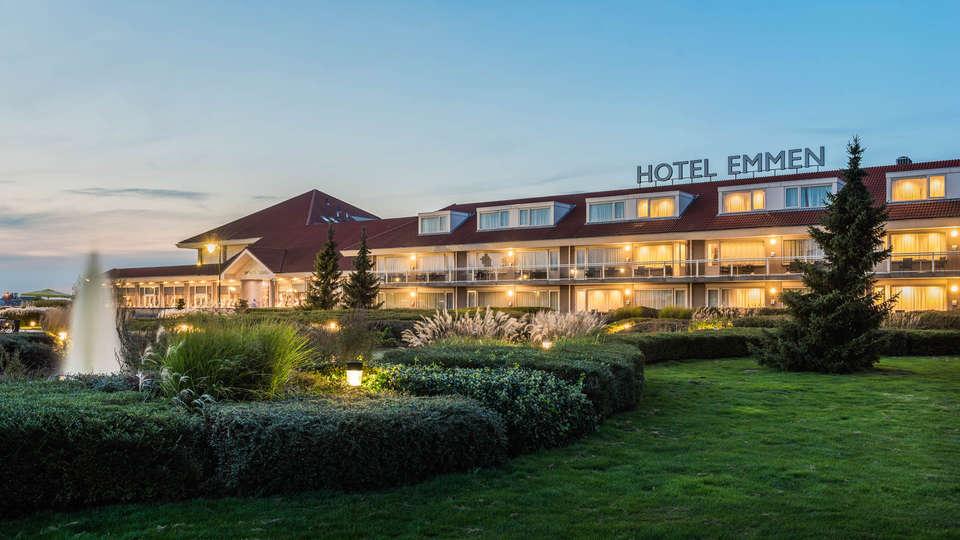 Van Der Valk Hotel Emmen - EDIT_N2_FRONT.jpg
