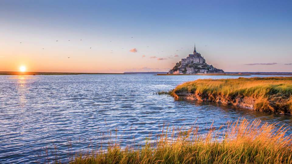 Mouton Blanc - EDIT_MONT_SAINT_MICHEL_12.jpg