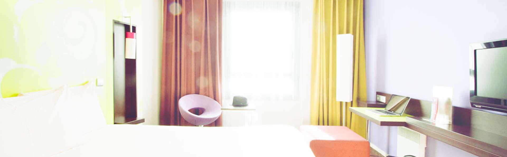 Ibis Styles Evry Cathédrale - EDIT_ROOM5.jpg