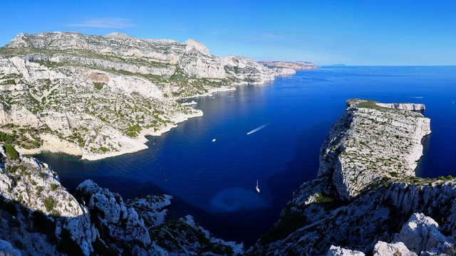 AC By Marriott Marseille Prado Velodrome - Calanques