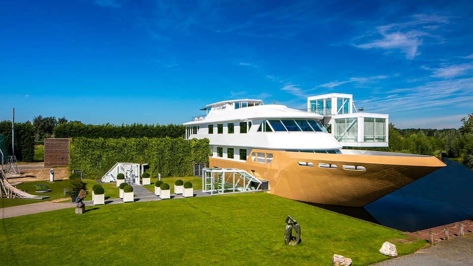 Teugel Resort Uden - EDIT_NEW2_FRONT2.jpg