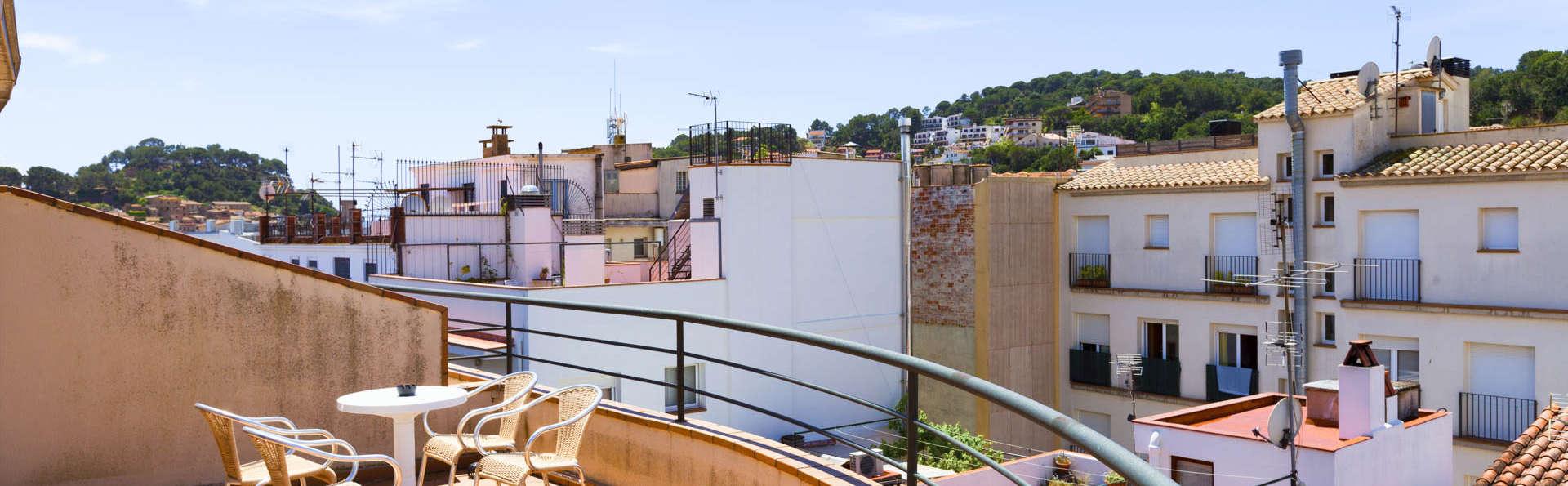 Hotel Tossa de Mar - EDIT_NEW_SUITEDUPLEX3.jpg