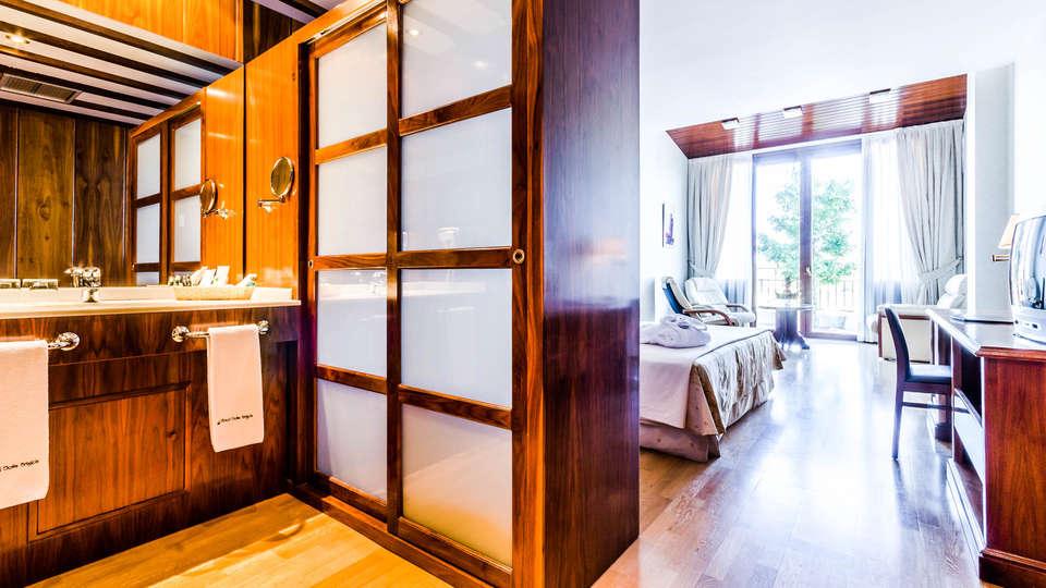 Hotel Doña Brigida - EDIT_N2_JRSUITE3.jpg