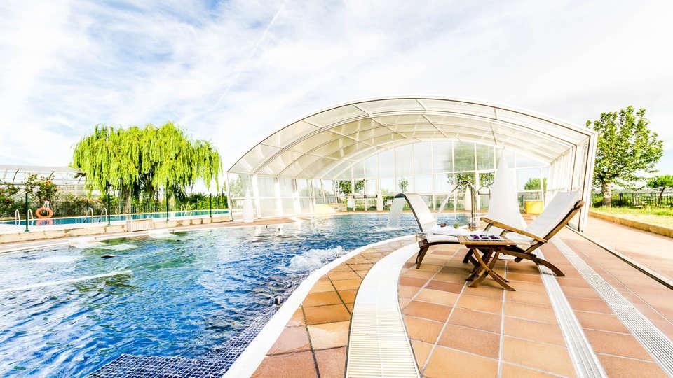 Hotel Doña Brigida - EDIT_N2_POOL.jpg