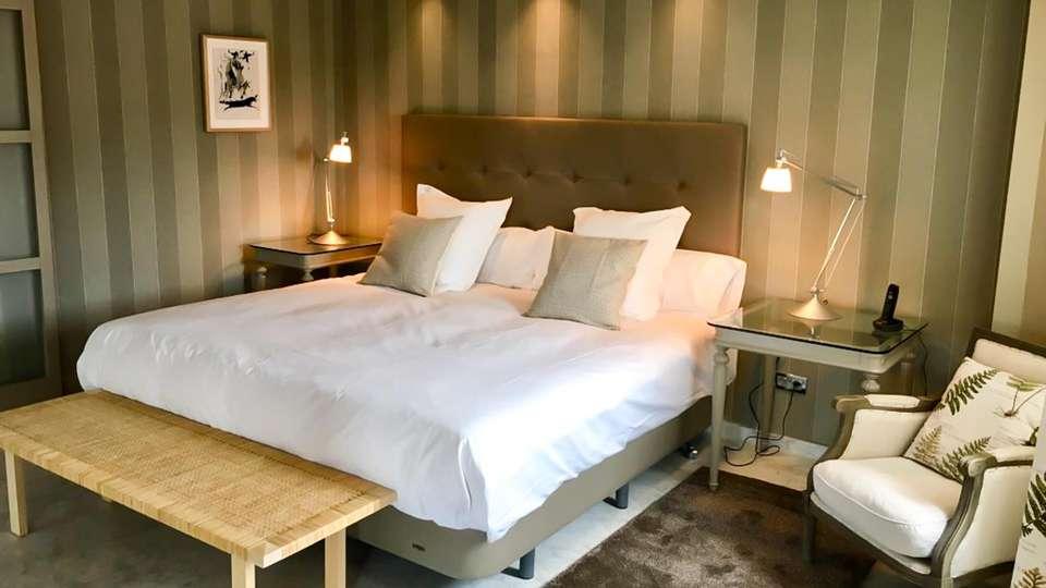 Hotel Nature Oviedo - EDIT_N2_ROOM_03.jpg