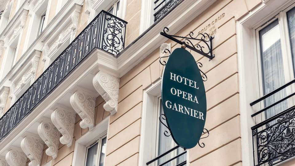 Mercure Paris Opéra Garnier Hôtel & Spa - EDIT_FRONT_01.jpg