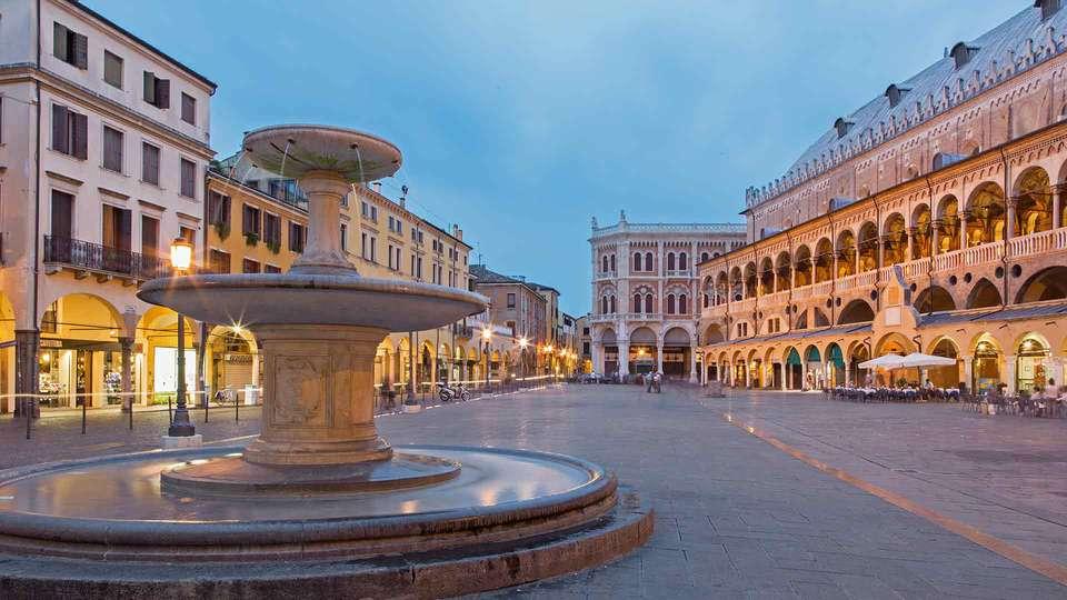 Hotel Terme Bologna - EDIT_PADOVA2.jpg