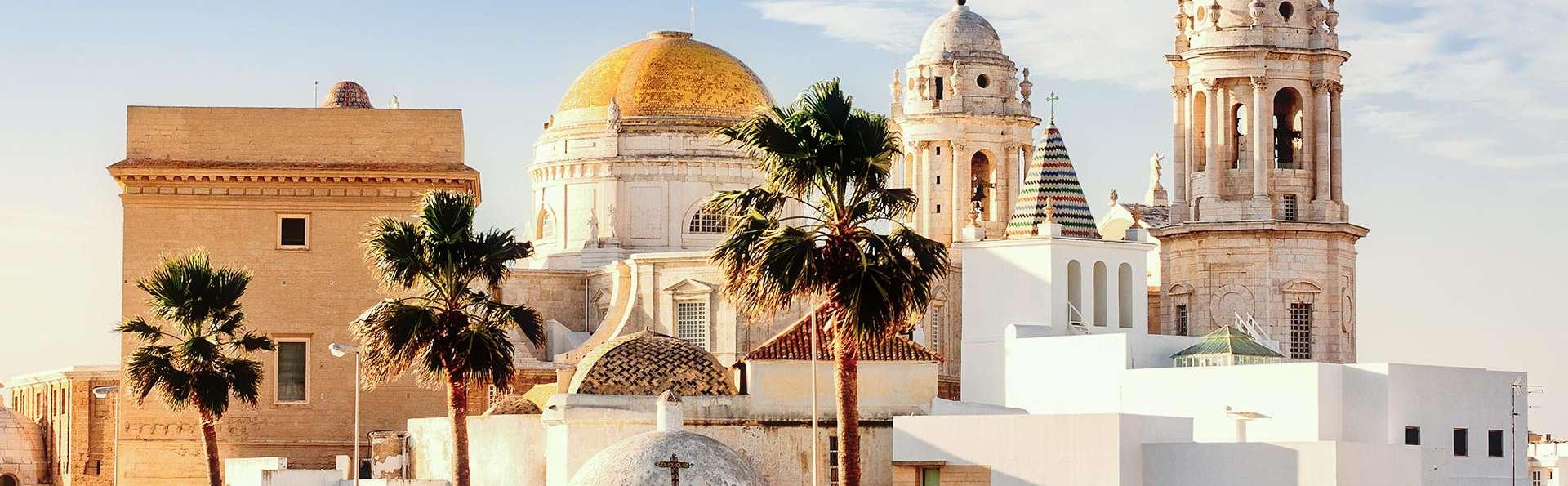 Hotel Alegria Costa Ballena - Edit_Cadiz5.jpg