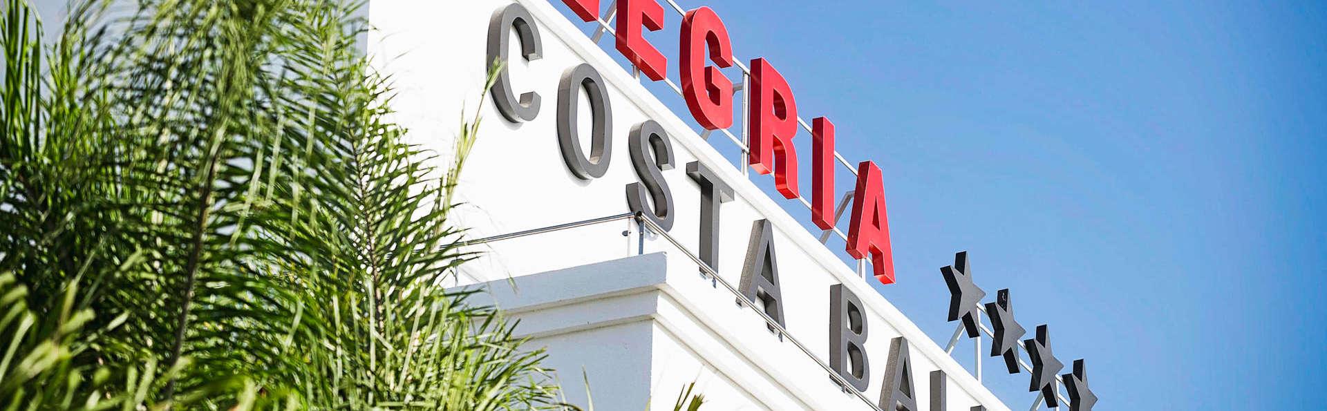Hotel Alegria Costa Ballena - EDIT_FRONT.jpg