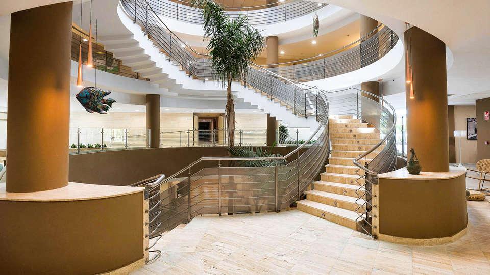 Hotel Alegria Costa Ballena - EDIT_LOOBY17.jpg