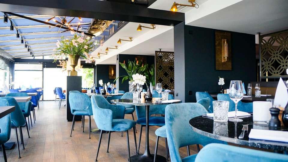 Fletcher Hotel Restaurant Loosdrecht-Amsterdam - EDIT_NEW_RESTAURANT_01.jpg