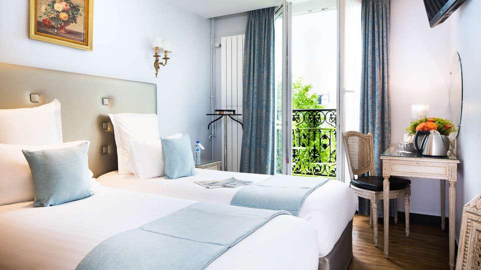Hôtel Plaza Elysées - EDIT_ROOM17.jpg
