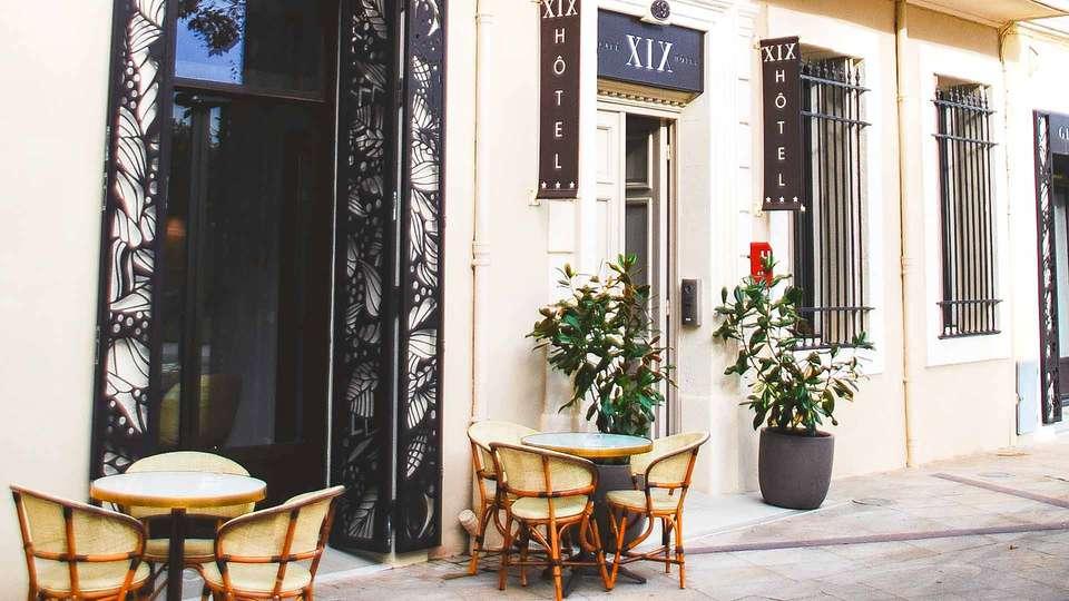 Hôtel le XIX - EDIT_N2_FRONT.jpg