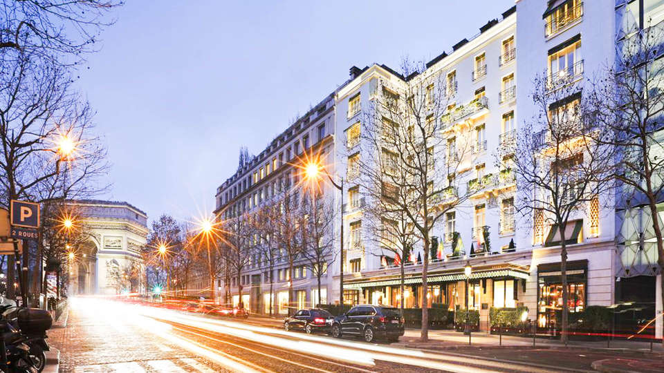 Hôtel Napoléon Paris - EDIT_FRONT-2.jpg