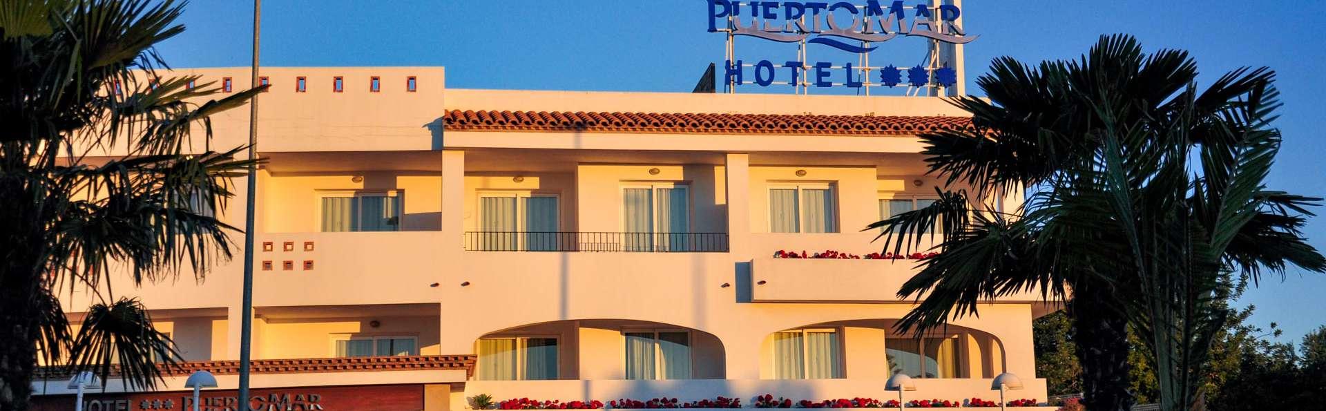 Hotel Apartamentos Puerto Mar - EDIT_FRONT_02.jpg