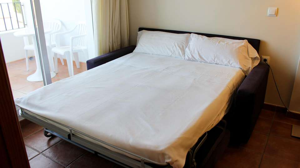 Hotel Apartamentos Puerto Mar - EDIT_ROOM_02.jpg