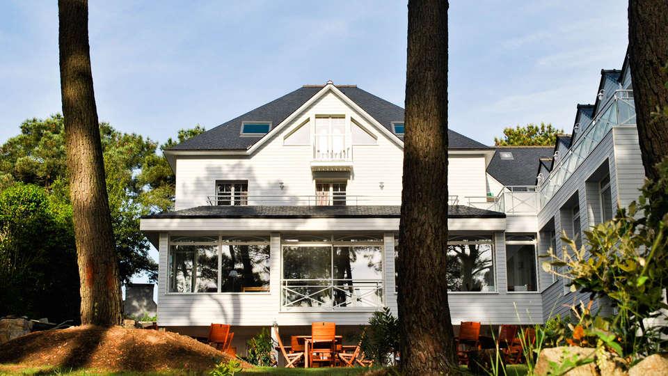 Villa Bel Ange - EDIT_FRONT.jpg