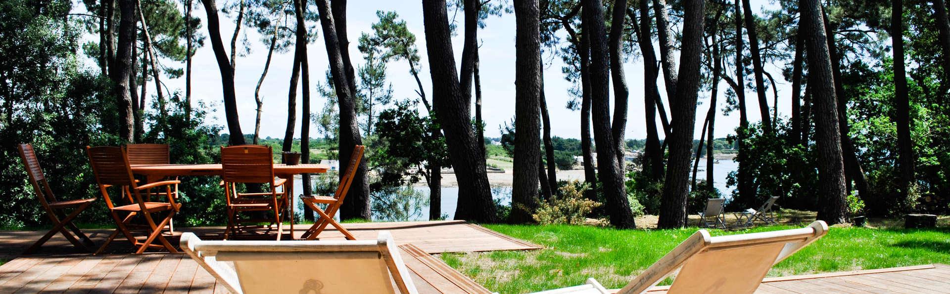 Villa Bel Ange - EDIT_TERRACE.jpg