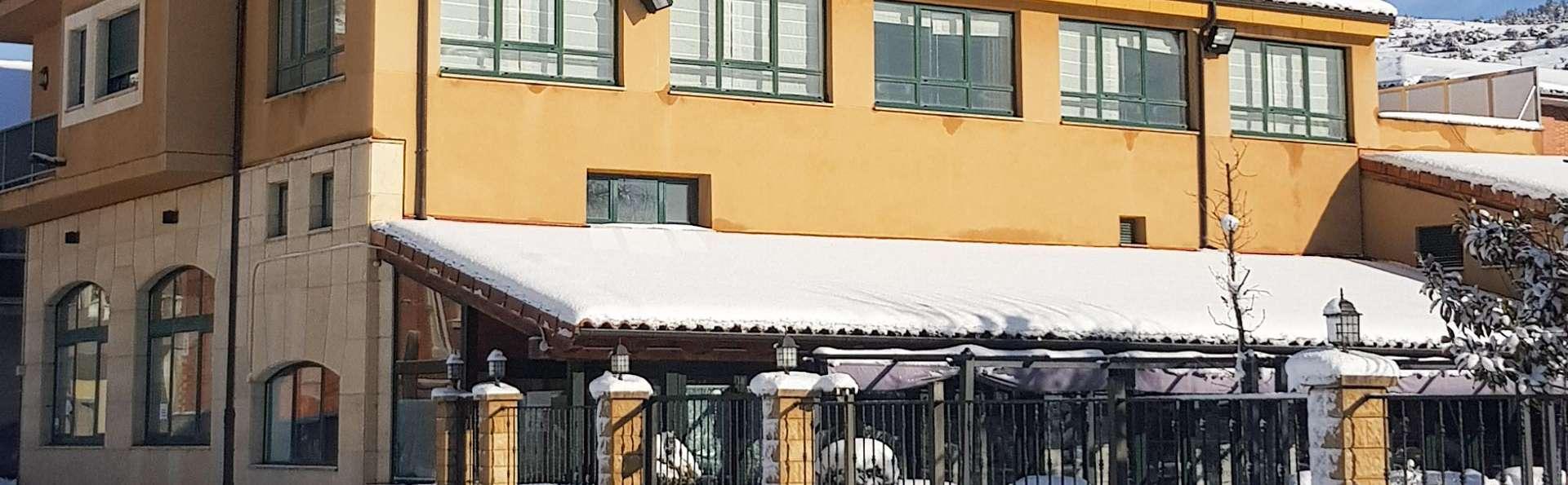 Hotel Spa Puerta Vadinia - EDIT_FRONT_03.jpg