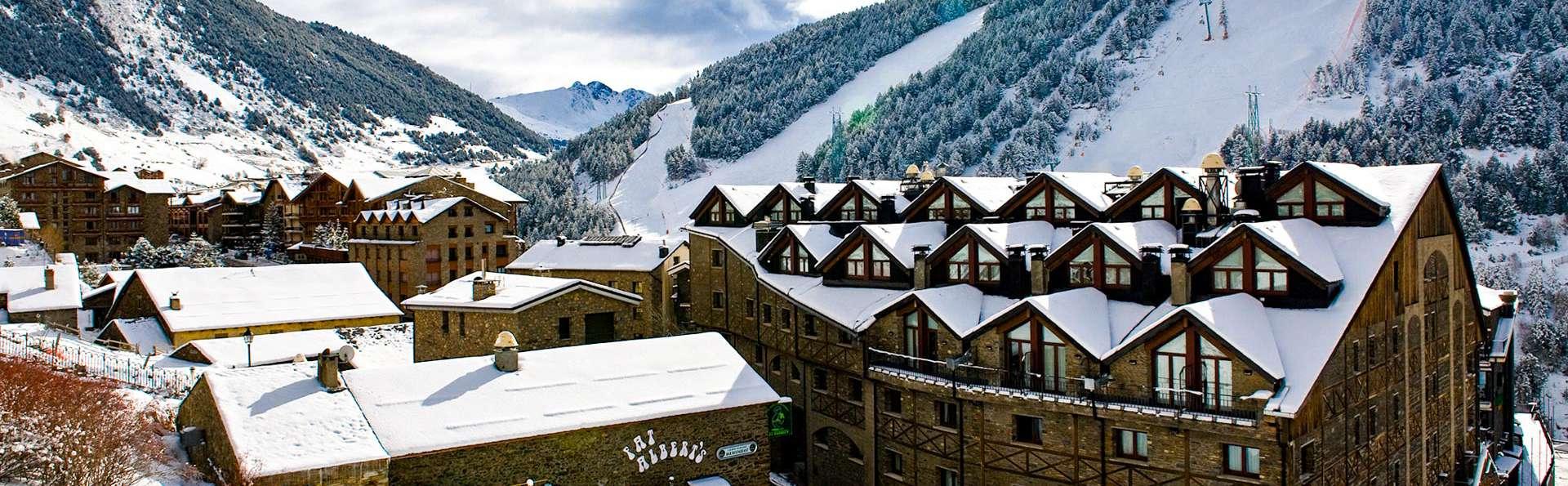 Hotel Himàlaia Soldeu - EDIT_FRONT_01.jpg