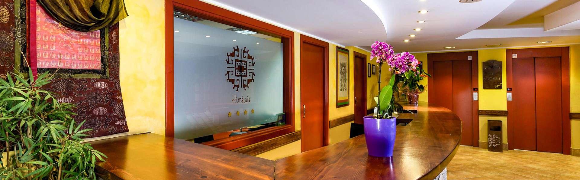 Hotel Himàlaia Soldeu - EDIT_LOBBY_01.jpg