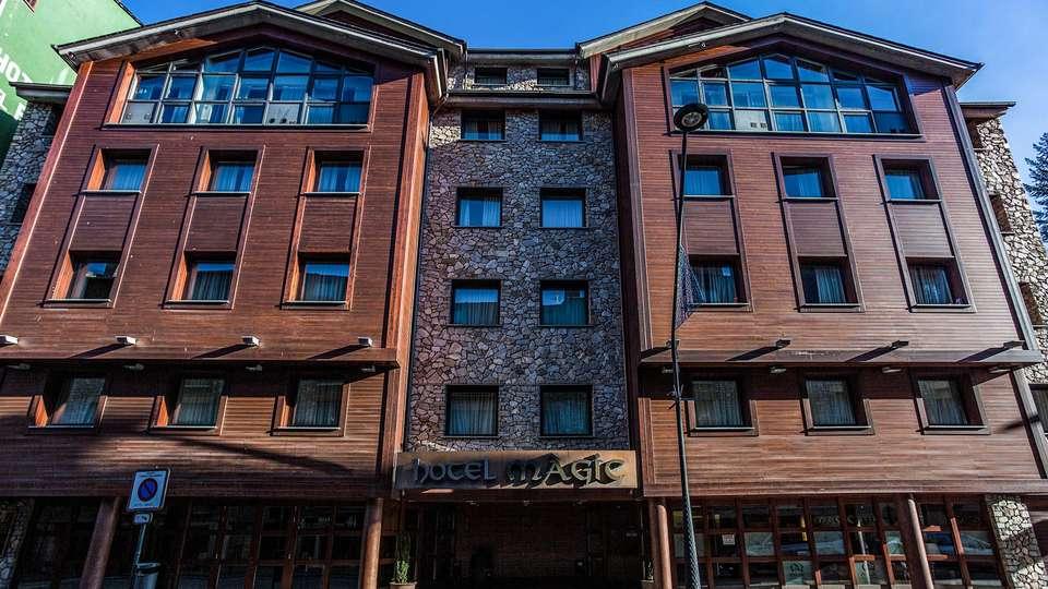 Hotel Màgic La Massana - EDIT_FRONT_02.jpg