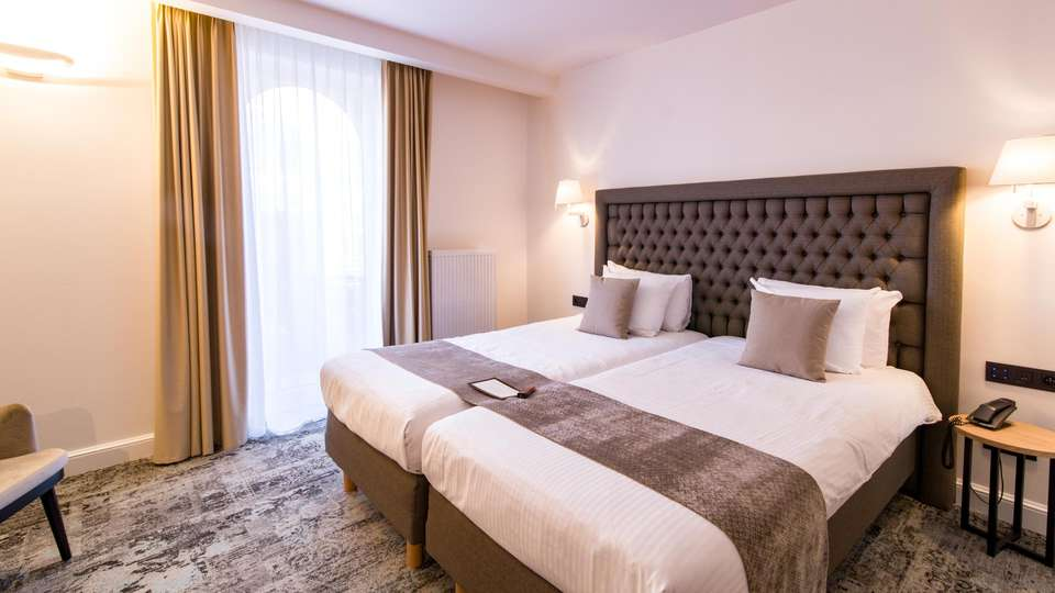 Hotel Academie - EDIT_DOUBLE_04.jpg