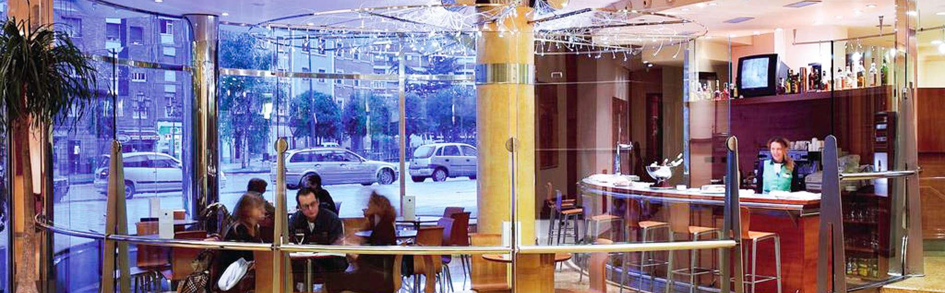 Silken Monumental Naranco - EDIT_LOOBY.jpg