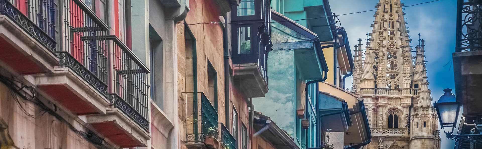 Silken Monumental Naranco - EDIT_OVIEDO2.jpg