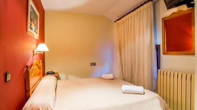 Hotel Encamp